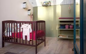 couleur pour chambre bébé les plus belles couleurs pour la chambre de bébé colora be
