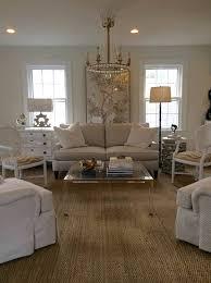 Beth Downs Interiors Wilson Boland Design Bethesda Maryland Facebook