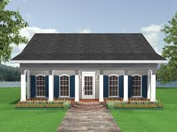 country cottage house plans creek ranch home plan 028d 0023 house plans and more