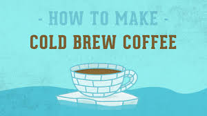 Best Coffee Mug Warmer 10 Ways To Keep Your Coffee For Ages