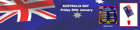 Graduation Decorations Australia Party Supplies U0026 Themes Online In Australia Kids Party Decorations