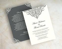 themed sayings themed wedding invitations large size of wedding
