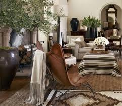 51 awesome modern mediterranean homes interior design ideas homadein