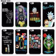 Meme Iphone 5 Case - buy meme iphone 4 and get free shipping on aliexpress com