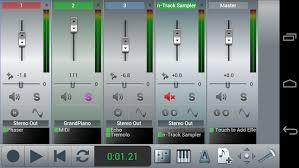 n track studio pro apk n track studio pro multitrack apk 1 1 12 ntrack