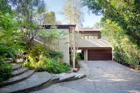 frank lloyd wright home decor my home as art warwick evans house frank lloyd wright jr architect