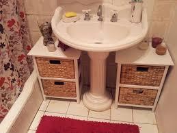 bathroom sink ideas bathroom sink ideas vessel sinks a bathroom space saver for