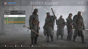 martini henry bf1 battlefield 1 martini henry winter update youtube