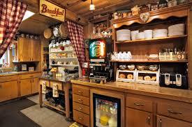 old fashioned kitchen old fashioned kitchen amazing great old fashioned kitchen cabinet