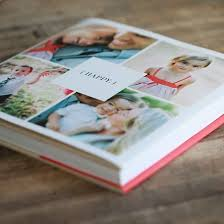 best place to buy photo albums best 25 photo books ideas on make a photo book
