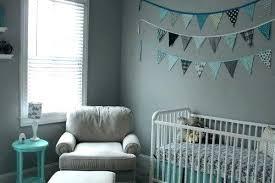 chambre b b gris blanc bleu chambre enfant gris chambre bacbac gris by jurassien deco chambre