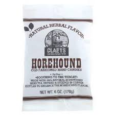horehound candy where to buy claey s candy horehound candies 6oz smallflower