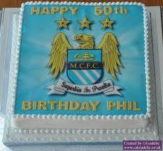 manchester birthday cake birthday cakes