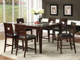 round table grand lake barron 39 s furniture and appliance counter height dining furniture