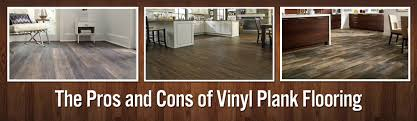 Vinyl Plank Flooring Pros And Cons Pros And Cons Of Luxury Vinyl Plank Flooring Designs Hd Cons