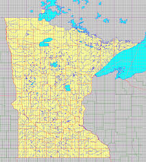 Rochester Mn Map Mn Topographic Map Topographic Map