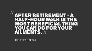 least respected jobs journalists quotes about happiness in life retirement wishes retirement quotes the fresh quotes