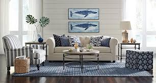 3rd I Home Decor Casual Contemporary And Classic Furniture Boston Interiors