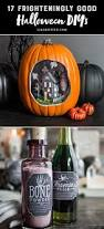light o rama halloween sequences 301 best halloween shadow boxes images on pinterest halloween