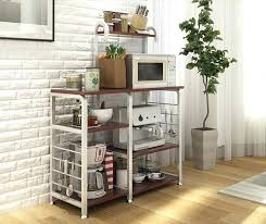 kitchen appliance storage ideas kitchen appliances storage fenzy me