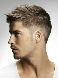 threndy tween hair styles short haircut hair pinterest short haircuts haircuts and shorts