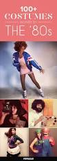search halloween city search halloween pinterest pat benatar 80s fashion and search