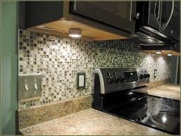 installing under cabinet microwave genial image image image image image capacity counter microwave oven