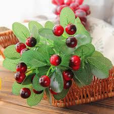 online get cheap floral arrangements artificial aliexpress com