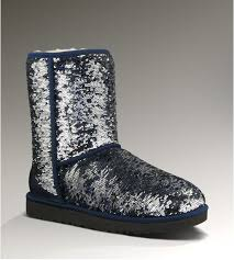 womens ugg australia grey josette boots ugg sparkles ugg australia outlet official ugg