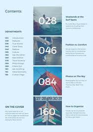 free resume template layout majalah png background effects indesign customize 375 magazine cover templates online canva