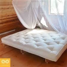 cotton futon mattresses foter