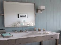 gray blue bathroom ideas blue gray bathroom smokey blue bathroom ideas blue gray bathroom