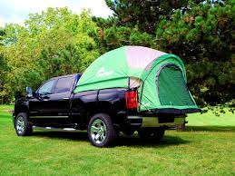 Ford Ranger With Truck Camper - toyota tacoma stunning truck camping camper shell tent roof