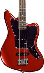 squier mustang bass squier vintage modified jaguar bass special ss apple