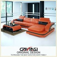 italian leather sofas contemporary modern italian leather sectional sofa cross jerseys