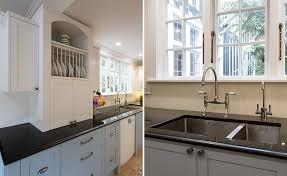 Nz Kitchen Design Specific Appeal Mastercraft Kitchens