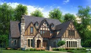 English Tudor Home Best Tudor Home Designs Photos Decorating Design Ideas