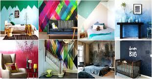 painting walls ideas u2013 alternatux com