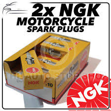 candele spark motorcycle spark plugs for ducati 1199 panigale ebay