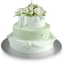 online cake delivery online cake delivery in guntur birthday cakes candy petal
