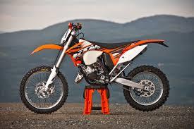 100 2013 ktm sx 250 repair manual bikemaster trugel 12 volt