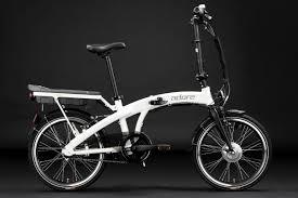 Fahrrad Bad Homburg E Bikes Weiß Günstig Online Kaufen Real De