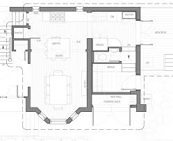 Single Family House Plans by 2 Bedroom House Plans With Garage U2013 Bedroom At Real Estate