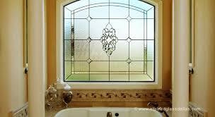 privacy windows bathroom clever design bathroom windows privacy glass fine decoration