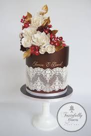 86 best tastefully yours cake art images on pinterest cake art