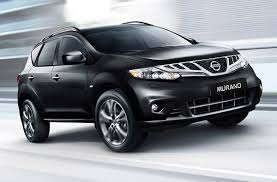 nissan qashqai australia review nissan murano 2014 australian price features and reviews