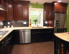 New Ideas For Kitchens Ideas For Kitchen Cabinets Hbe Kitchen