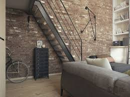 one bedroom apartment for a young couple pictures trends harukis