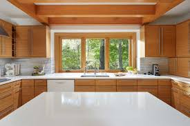 window and patio door replacement rancho cordova sacramento ca image of a big beautiful kitchen with windows above the sink that were replaced by