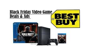 best bay black friday 2017 deals best buy black friday 2017 video game deals sales and ads
